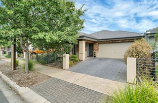 Picture of 14 Actil Avenue, St Clair SA 5011