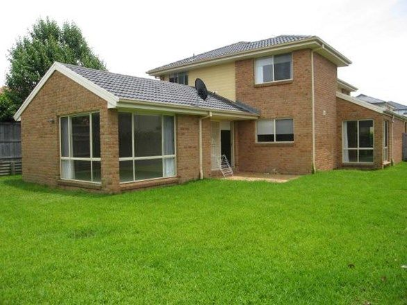 3 Niven Place, Belrose NSW 2085, Image 1