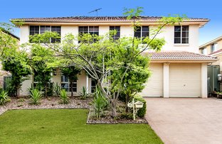 Picture of 34 Iwan Place, Beaumont Hills NSW 2155