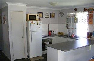 6 Short Street, Wondai QLD 4606