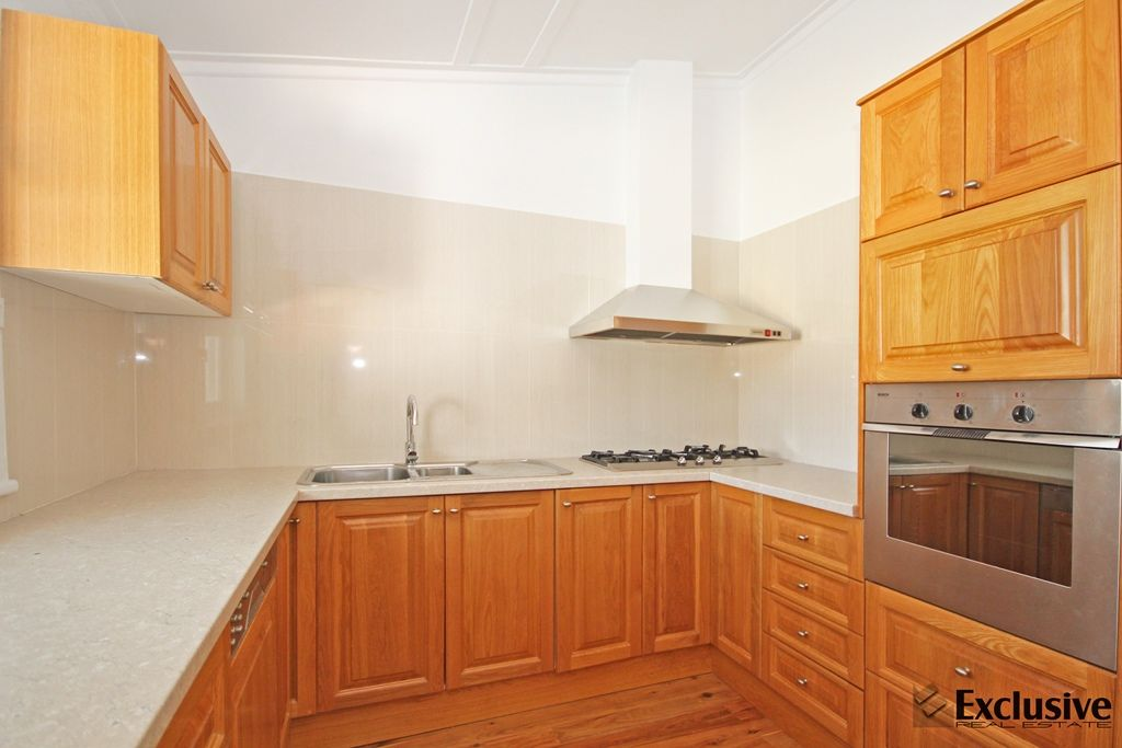 13 Consett Street, Concord West NSW 2138, Image 0