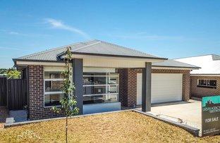 Picture of 24 Haywood Drive, Orange NSW 2800