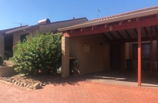 Picture of 8/38 Clearview Avenue, Yokine WA 6060