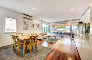 Picture of 32 Ourimbah  Road, Mosman NSW 2088