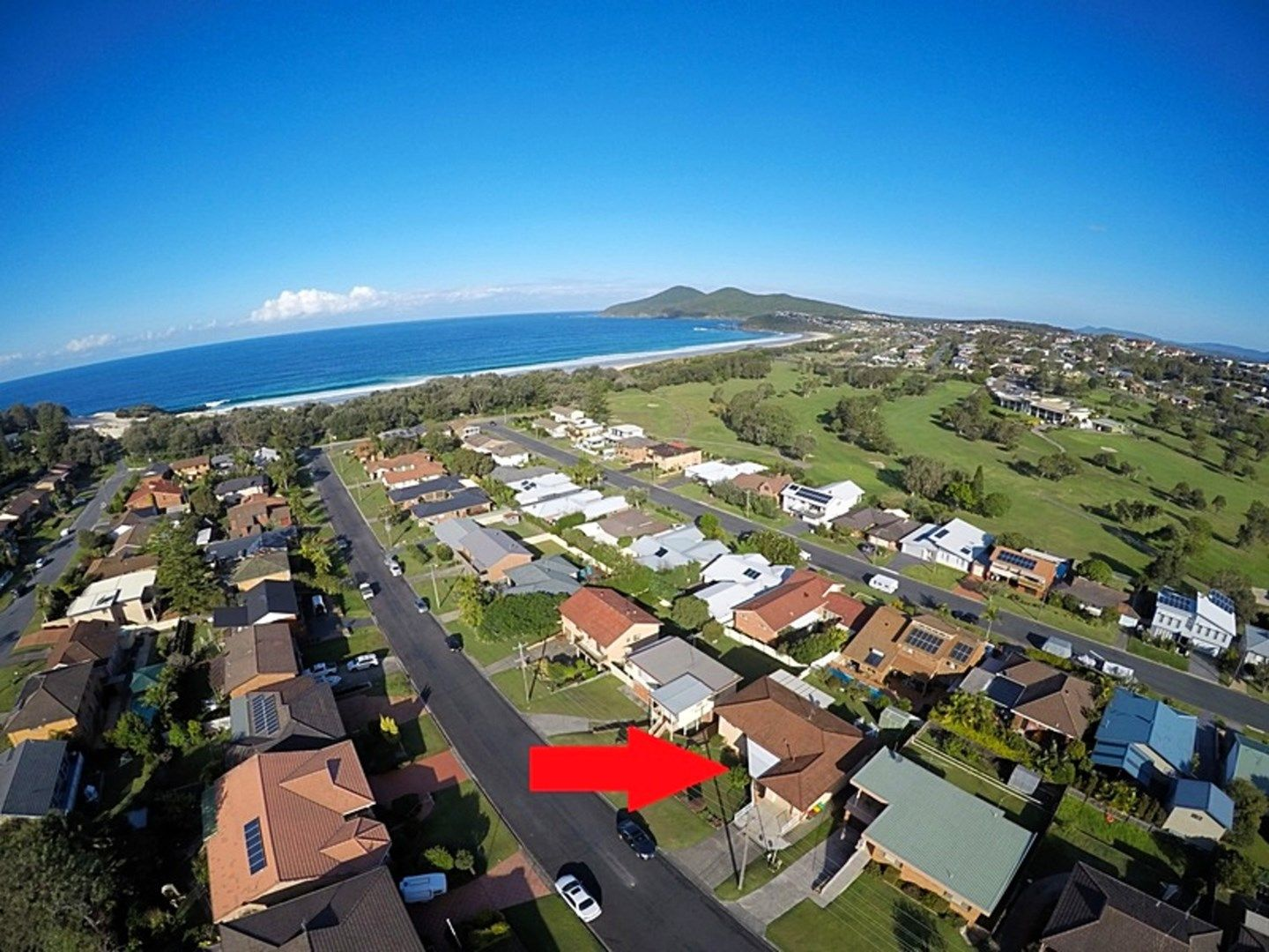 22 Colliton Parade, Forster NSW 2428, Image 0