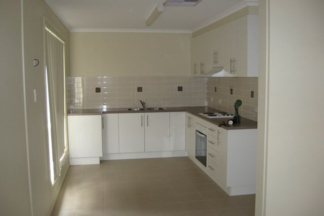 Picture of 21 Wood Street, COBAR NSW 2835