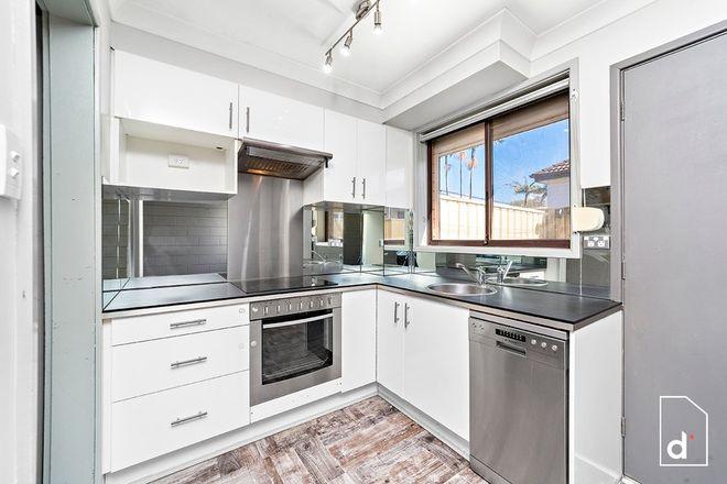 Picture of 3/1 The Avenue, BELLAMBI NSW 2518