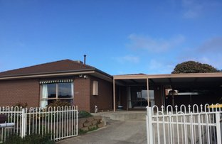 Picture of 11 Blackwood Court, Ararat VIC 3377