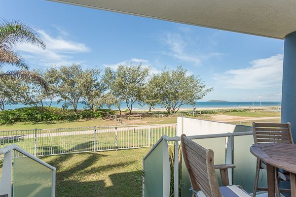 4/18 Marina Beach Pde, MacKay Harbour QLD 4740, Image 2