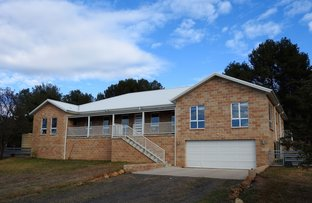 Picture of 2422 Nangar Road, Canowindra NSW 2804
