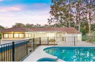 25 Kimbarra Road, Pymble NSW 2073
