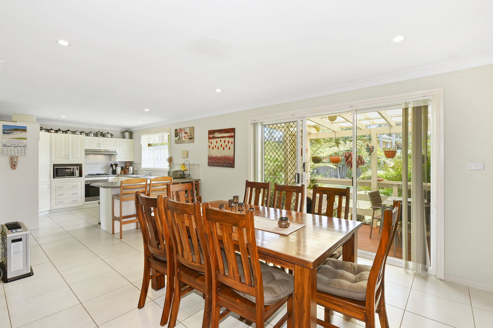 21 Sapphire Drive, Port Macquarie NSW 2444, Image 2