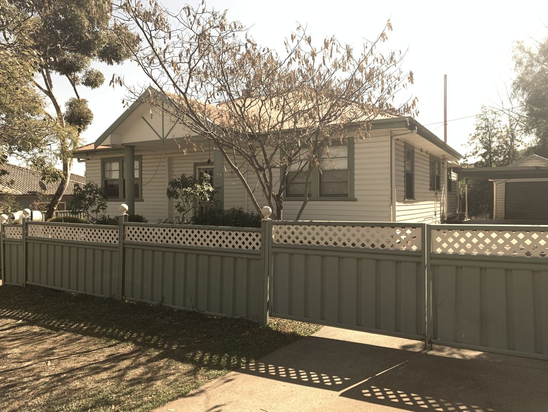 106C Piper Street, East Tamworth NSW 2340, Image 0