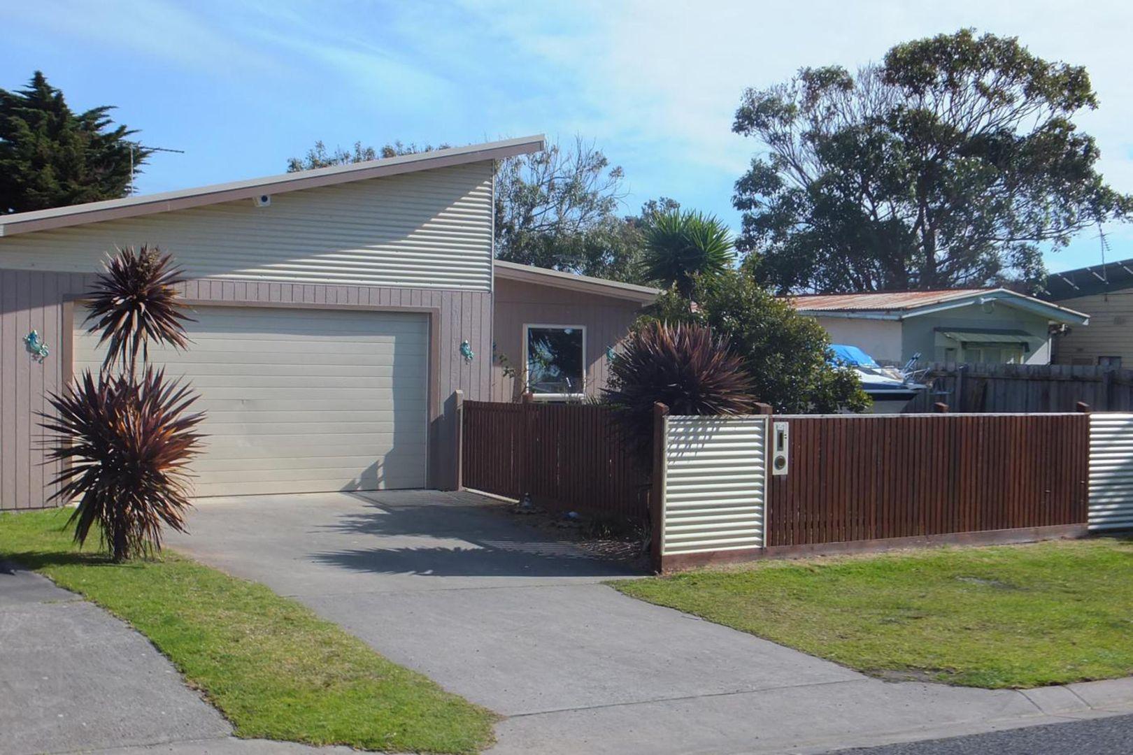 64 Vista Drive, Cape Woolamai VIC 3925, Image 0