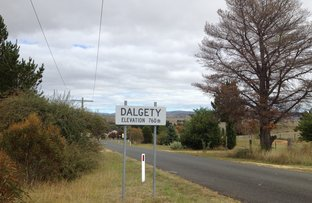 Picture of 1 Barnes Street, Dalgety NSW 2628