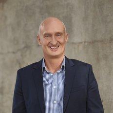 Daniel Watt, Sales representative