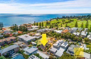 Picture of 23 Deane Street, Cottesloe WA 6011