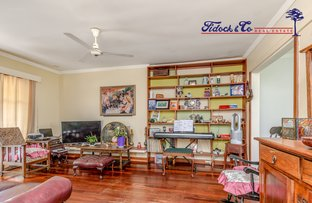 Picture of 25 Tyers Road, Roleystone WA 6111
