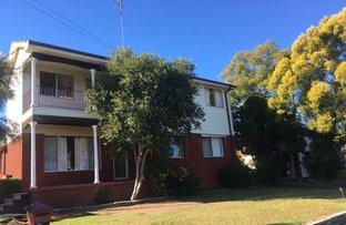 Picture of 4 Mazepa Avenue, South Penrith NSW 2750