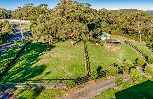 Picture of 16 Marra Avenue, Glenorie NSW 2157