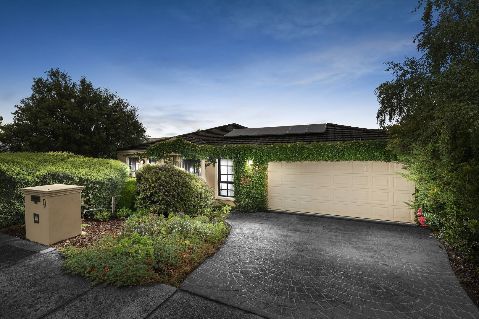 9 Ormonde Road, Ferntree Gully VIC 3156, Image 0