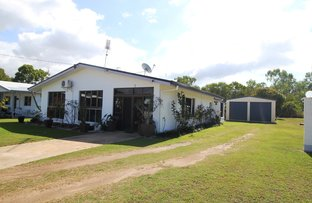 Picture of 7 Herring Street, Taylors Beach QLD 4850