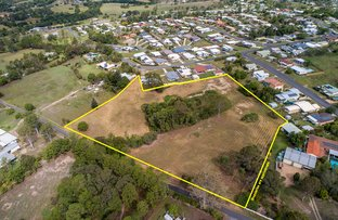 Picture of Lot 100 Griffin Road, Gympie QLD 4570