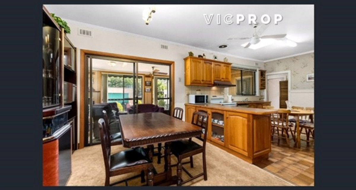 1231 North Road, Oakleigh VIC 3166, Image 1