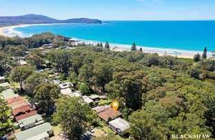 Picture of 30 Banyandah Street, South Durras NSW 2536