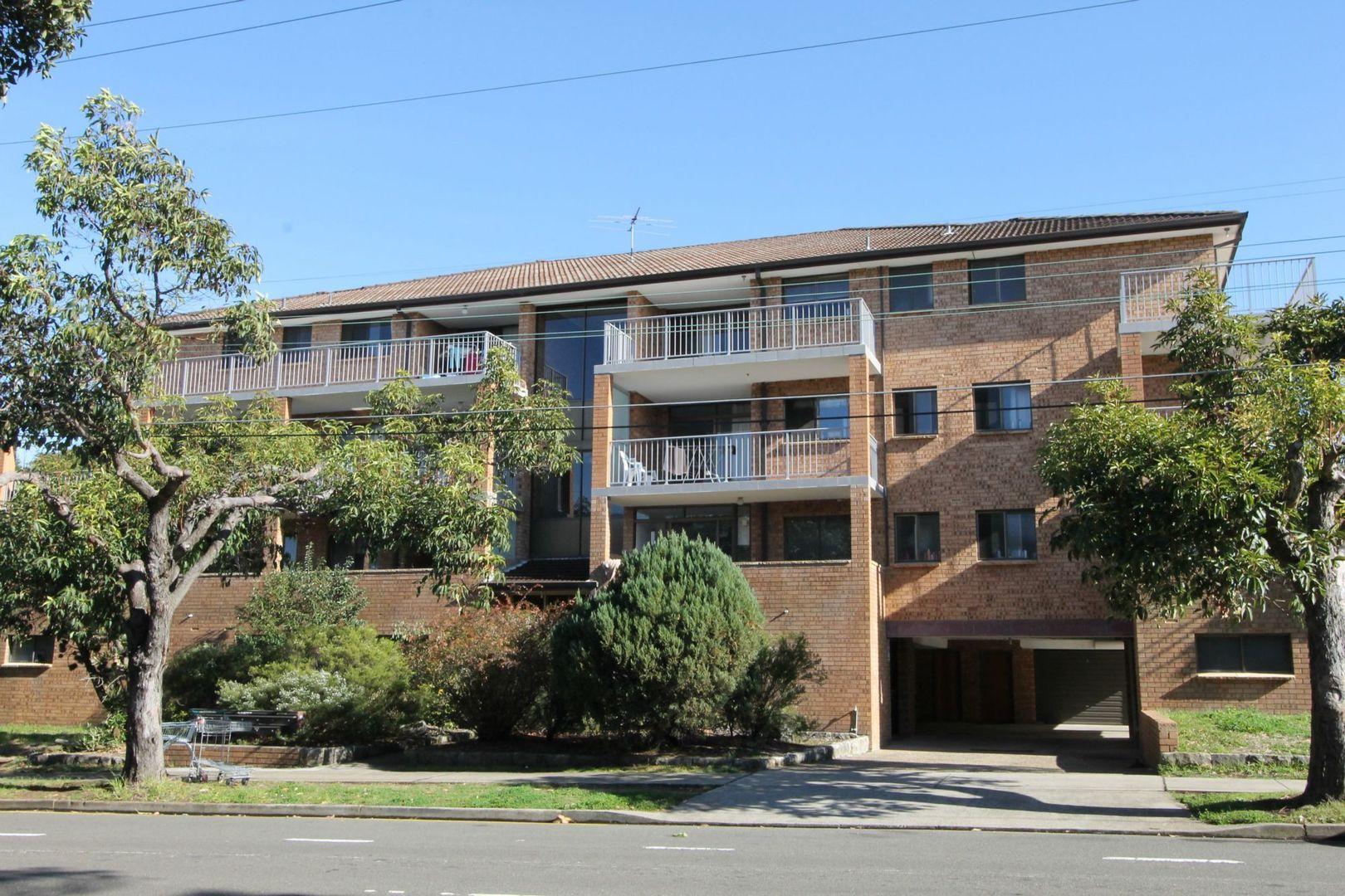 9/86-88 Queens Road, Hurstville NSW 2220, Image 0