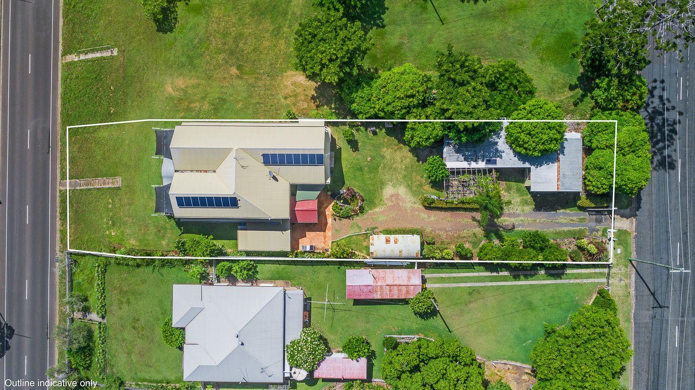 18 Watson Street, Pialba QLD 4655, Image 2