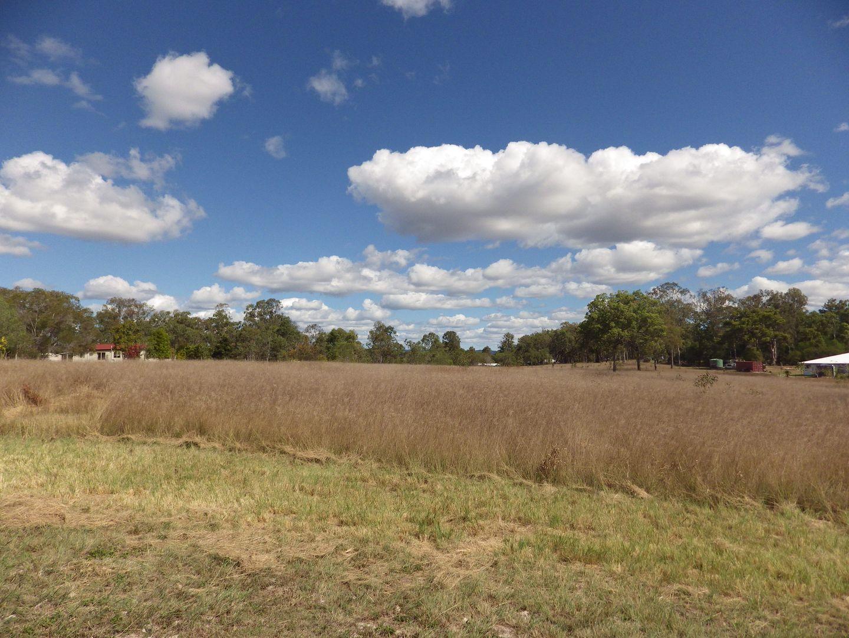 72 Messmate Drive, Miriam Vale QLD 4677, Image 1