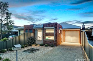 65a First Avenue, Altona North VIC 3025