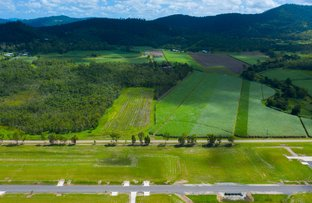 Picture of Lots 2 to 10 Nina Street, Cannon Valley QLD 4800