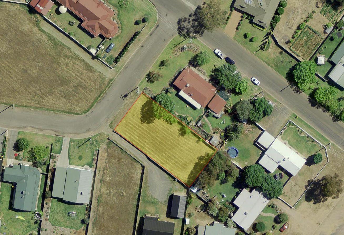 69 Barwidgee Boulevard, Darlington Point NSW 2706, Image 0