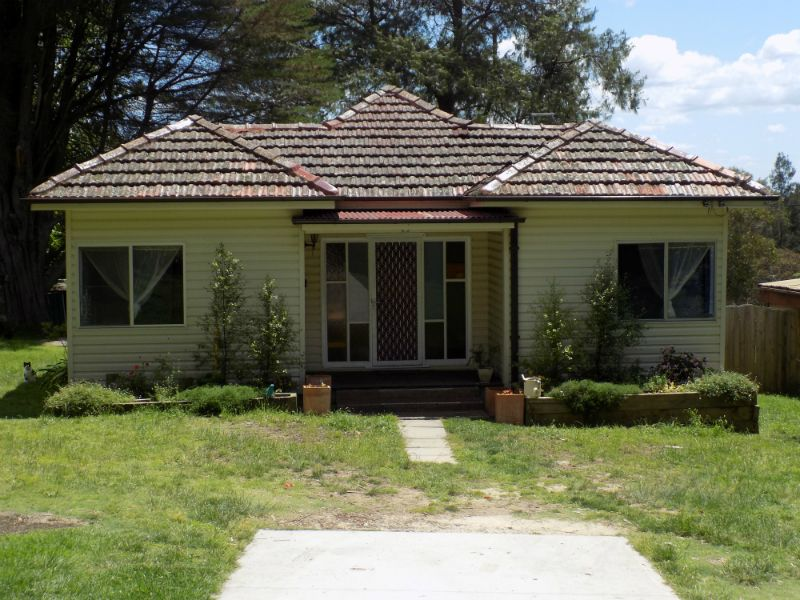 74 Great Western Highway, Woodford NSW 2463, Image 0