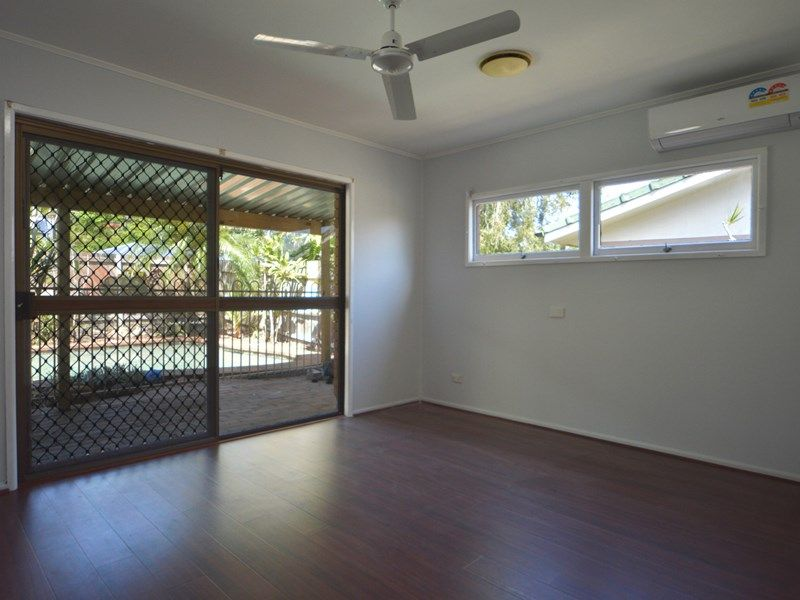 24 Cromarty Street, Kenmore QLD 4069, Image 1