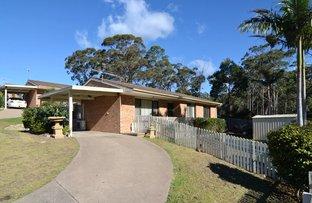 Picture of Unit 12/46 Curalo St, Eden NSW 2551