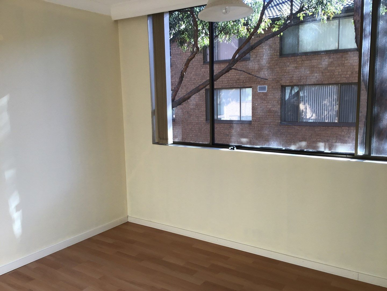66/132 Moore Street, Liverpool NSW 2170, Image 0