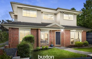Picture of 1/37 Jacana Street, Chadstone VIC 3148