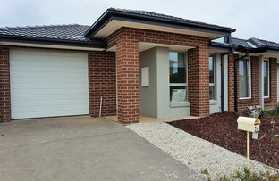 Picture of 36 Mercer Street, Melton West VIC 3337