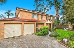 Picture of 122A Parkes Street, Helensburgh NSW 2508