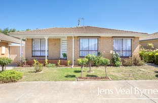 Picture of 17 Burnbank Close, Lake Wendouree VIC 3350