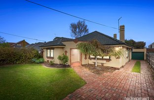 Picture of 193 Thomas Street, Brighton East VIC 3187