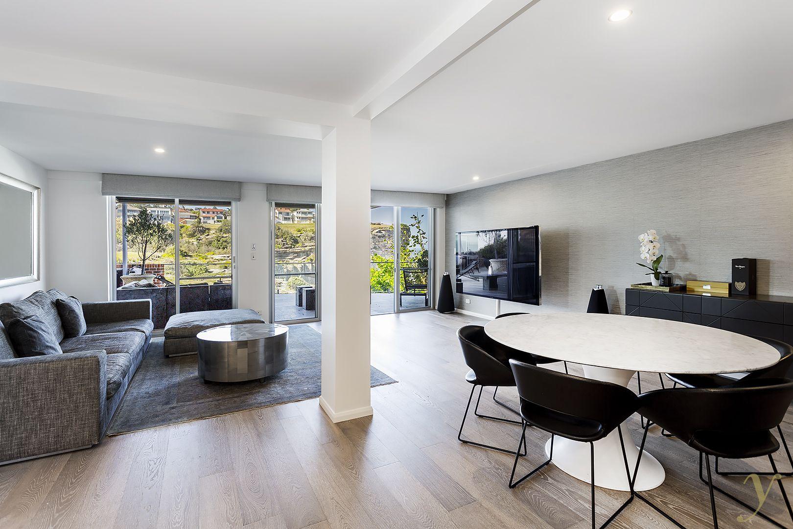 1/15a Kimberley Street, Vaucluse NSW 2030, Image 1