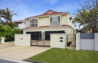 Picture of 2/133 Stanhill Drive, Chevron Island QLD 4217
