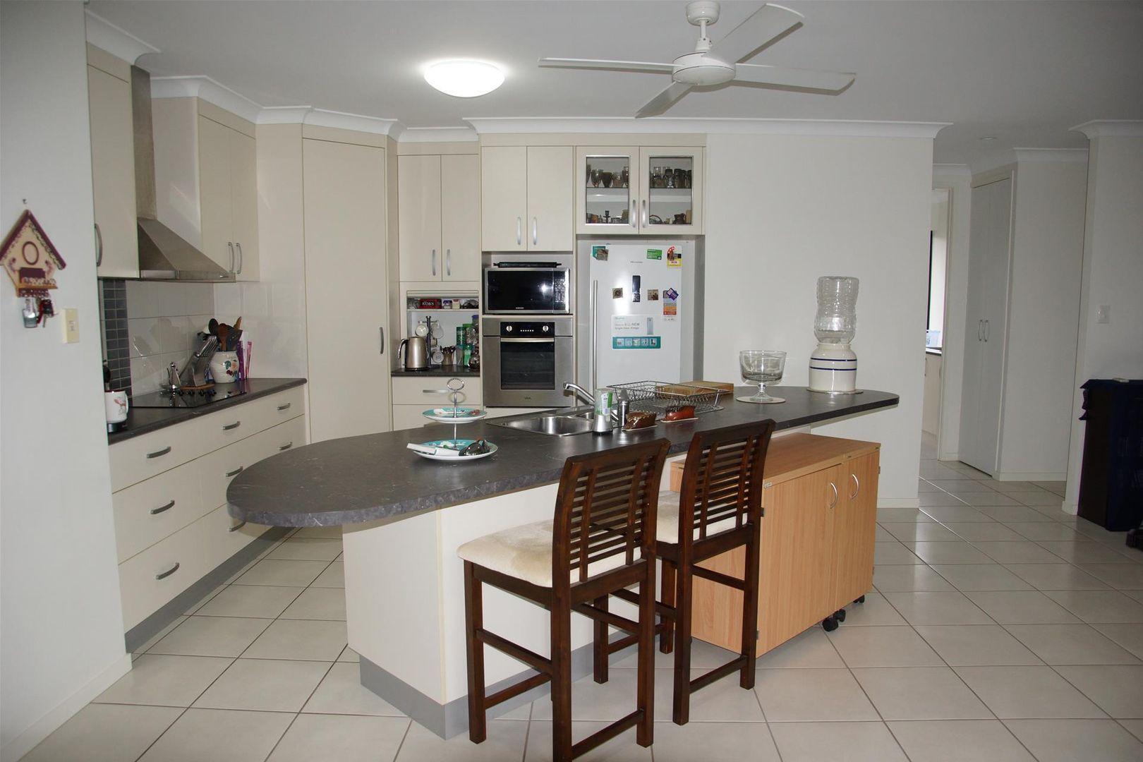 48 Millenium Drive, Sarina QLD 4737, Image 1