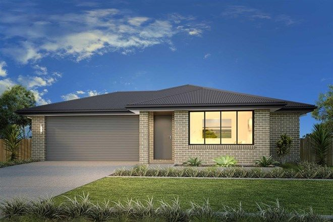Picture of Lot 20 Ella Court, LEONGATHA VIC 3953