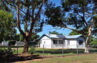 Picture of 6 Swift St, Trangie NSW 2823