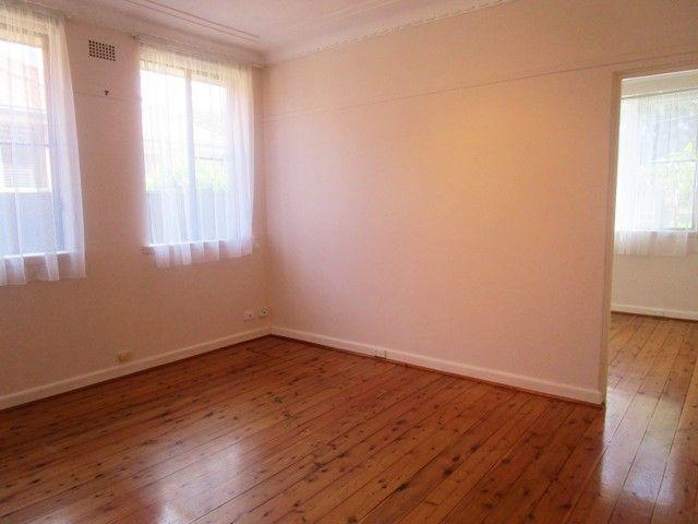 127 Perry Street, Matraville NSW 2036, Image 2